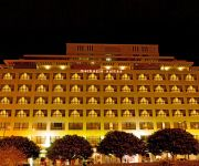 Photo of the hotel MARKAZIA SUITES
