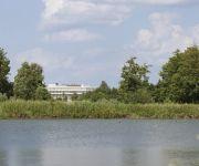 Photo of the hotel Center Parcs Park Nordseeküste