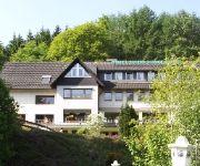 Hattingen: Haus Niggemann