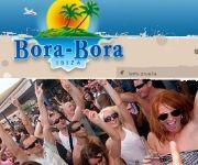 Photo of the hotel Apartamentos Bora Bora