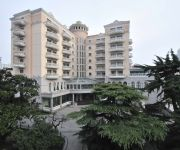 Photo of the hotel Anting Villa