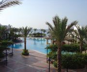 Photo of the hotel Jaz Dahabeya