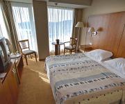 Photo of the hotel Hunguest Hotel Bál Resort