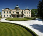 Photo of the hotel Chateau Kotera