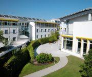 Photo of the hotel AkademieHotel