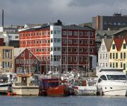 Photo of the hotel HOTEL TORSHAVN