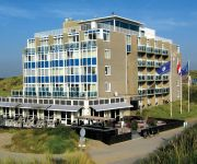 Photo of the hotel Fletcher Zeeduin Hotel – Restaurant