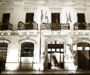 Photo of the hotel Sorella Luna