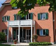 Photo of the hotel Fischerhaus