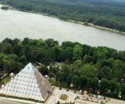 Photo of the hotel Piramida Spa & Wellness Tychy Katowice