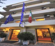 Photo of the hotel C-hotels Club House