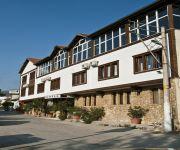 Photo of the hotel Koray Otel