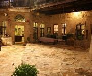 Photo of the hotel Urgup Evi Cave Hotel