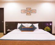 Photo of the hotel Hotel Transit Pvt Ltd