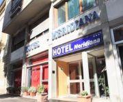 Photo of the hotel Meridiana