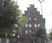 Photo of the hotel Alte Post Gasthaus