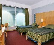 Photo of the hotel Rodas