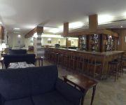 Photo of the hotel Napoleon Hotel