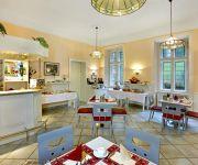 Photo of the hotel Villa Sant Georg hotel garni