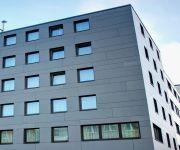 Hamburg: Novum Style Accord
