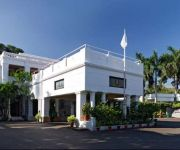 Photo of the hotel Jehan Numa Palace A Grand Heritage Hotel