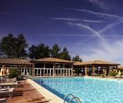 Photo of the hotel Cordial Hotel & Golf Resort Pelagone