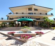 Photo of the hotel Belsito