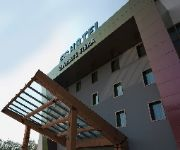 Photo of the hotel AS Hotel Limbiate Fiera
