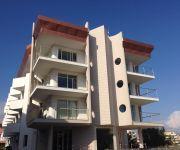 Photo of the hotel Alma di Alghero