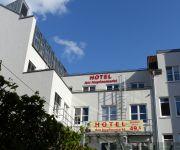 Rostock: Am Hopfenmarkt