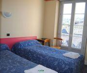 Photo of the hotel A la Croix de Malte
