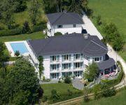 Photo of the hotel Das Landhaus