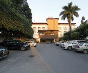 Photo of the hotel Madhuban Dehradun