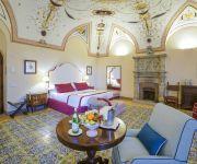 Photo of the hotel Villa Cimbrone
