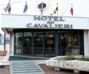 Photo of the hotel Dei Cavalieri Best Western
