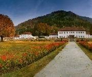 Photo of the hotel The Lalit Grand Palace Srinagar