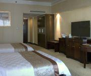 Photo of the hotel Jinjiang Generation International Hotel Building A