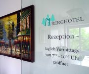 Photo of the hotel Berghotel Hill Nichtraucherhotel