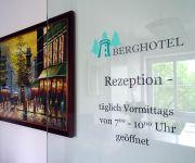 Berghotel Hill Nichtraucherhotel