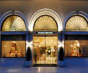 Photo of the hotel Athens Atrium Hotel & Suites