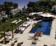 Photo of the hotel Insotel Fenicia Prestige Suites & Spa
