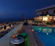Photo of the hotel La Battigia
