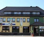 Photo of the hotel Adria Brauereigasthof