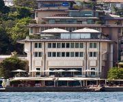 Photo of the hotel RADISSON BLU BOSPHORUS ISTANBUL