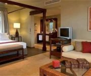 Photo of the hotel SIVORY PUNTA CANA BOUTIQUE HTL
