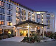 Photo of the hotel Hotel Vier Jahreszeiten Starnberg