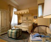 Photo of the hotel Villa Esperia