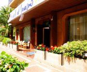 Photo of the hotel Al Saraceno Hotel