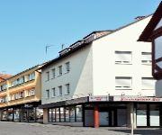 Kirchhainer Hof