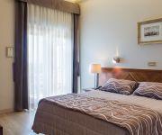 Photo of the hotel Cacciani